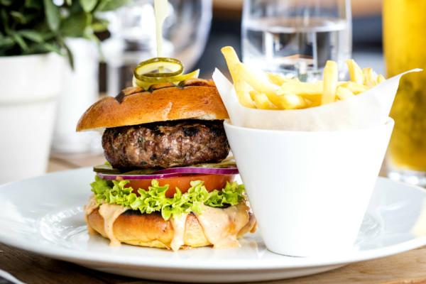 burger for website