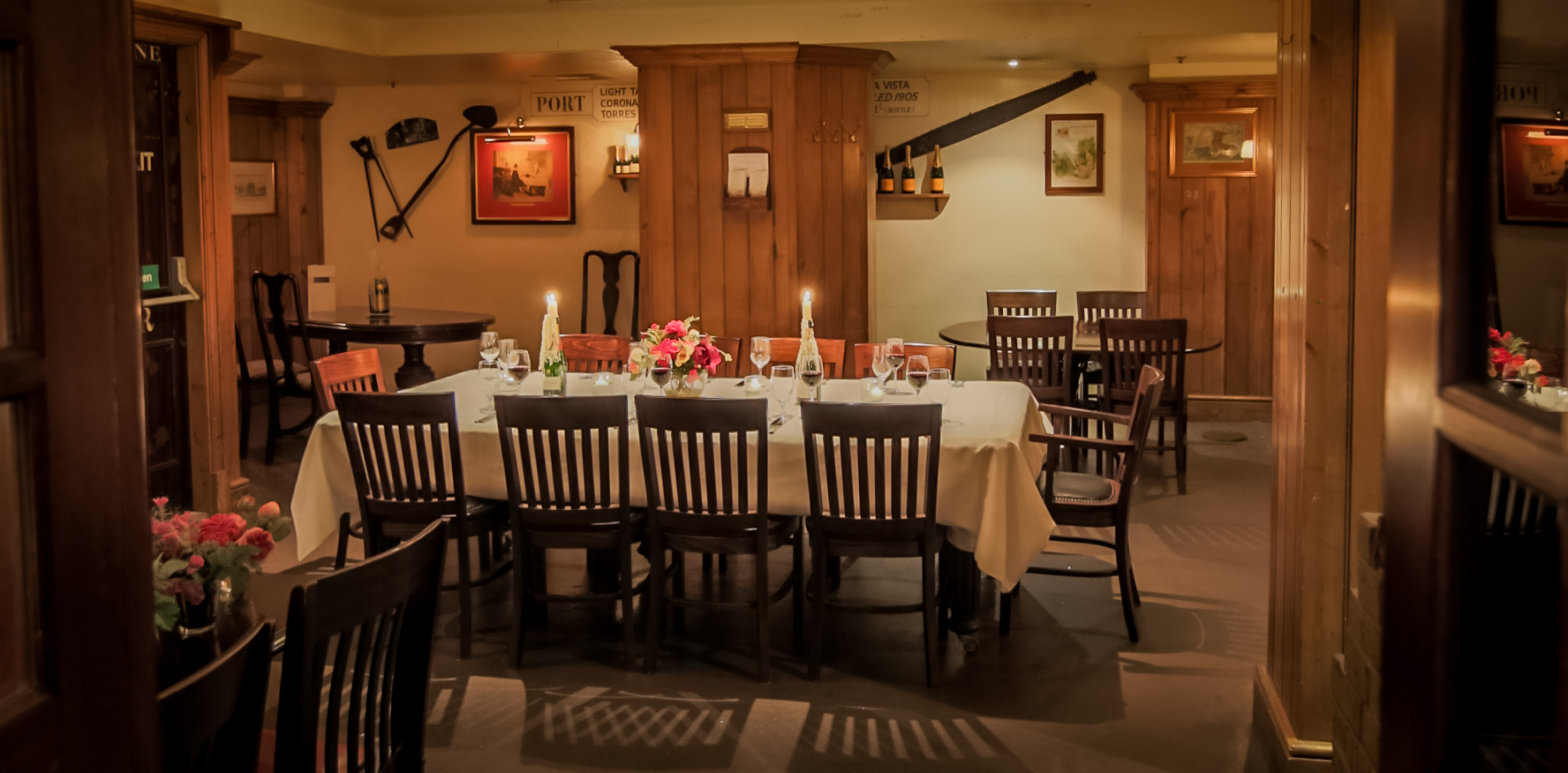 Outstanding Champagne Charlies  London  Wine Bar  Restaurant  Davys With Inspiring Fortune Garden Leigh On Sea Besides Cheap Gardening Ideas Furthermore Keter Plastic Garden Shed With Extraordinary In The Night Garden Scooter Also Blue Diamond Garden Centres In Addition Bramham Gardens Sw And National Garden Show As Well As Garden Clocks Large Additionally Gardening Websites For Beginners From Davycouk With   Inspiring Champagne Charlies  London  Wine Bar  Restaurant  Davys With Extraordinary Fortune Garden Leigh On Sea Besides Cheap Gardening Ideas Furthermore Keter Plastic Garden Shed And Outstanding In The Night Garden Scooter Also Blue Diamond Garden Centres In Addition Bramham Gardens Sw From Davycouk