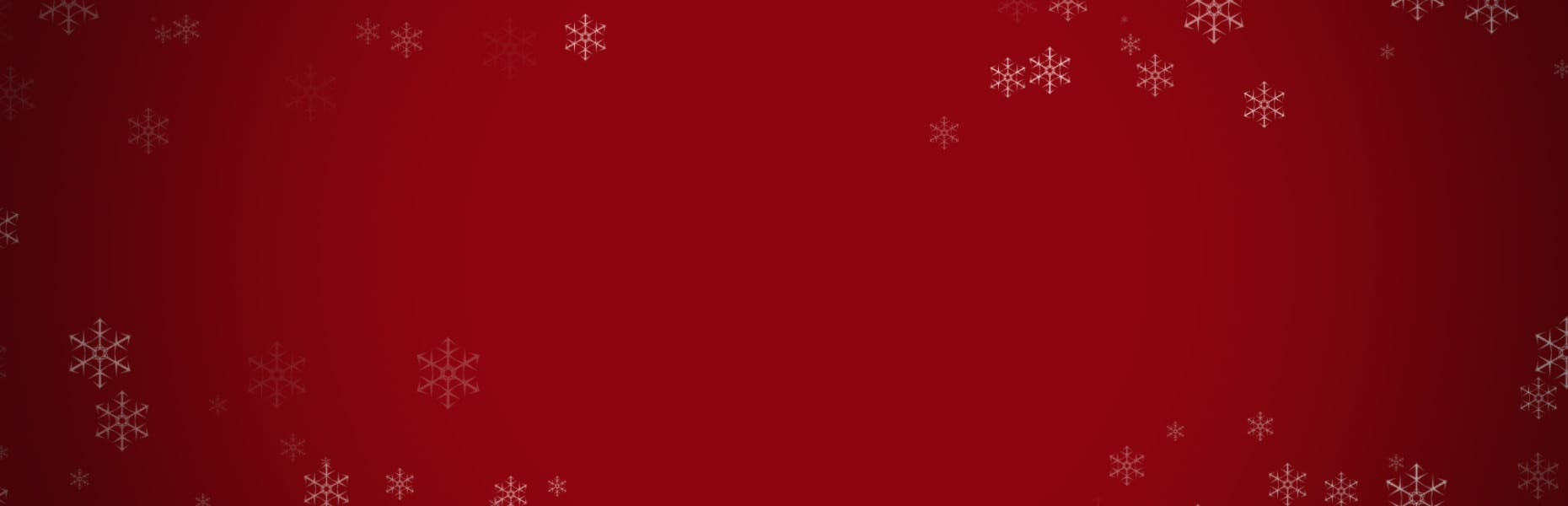 8909 Davys Christmas web banner 1966x600-RED-2018 v2