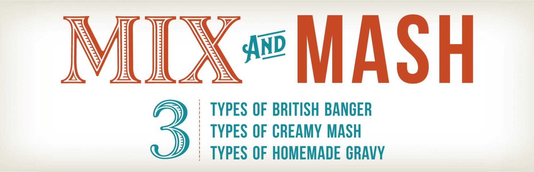 Mix-and-Mash-1966x600