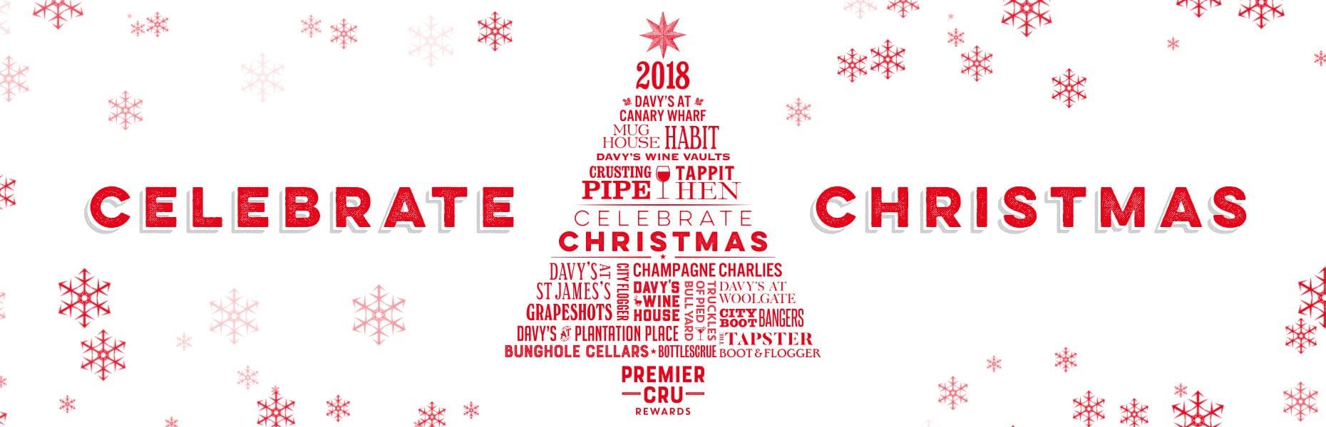 8909 Davys Christmas web banner 1966x600-tree-2018
